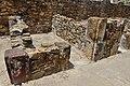 Ile Royale ruines de cellules du bagne.jpg