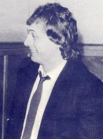 Ilie Balaci.JPG