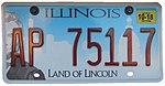 Illinois 2017 License Plate V2.jpg