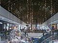 Iluminacion navideña centro mayor.JPG