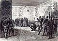 Image daudenarde louis-josee-amedee les martyrs. les derniers moments de mgr darboy et des cinq victimes f 895174 (cropped).jpg