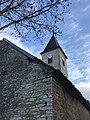 Image de Dampierre (Jura, France) en janvier 2018 - 10.JPG