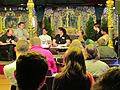 Imaginales 2011 Table ronde 02.JPG
