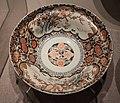 Imari ceramic ware, Japan, Canterbury Museum, 2016-01-27.jpg