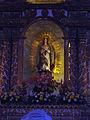 Immaculada concepcion de baclayana.jpg