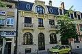 Immeuble 41 cours Langlet 02115.JPG