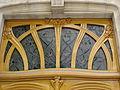 Immeuble Fernand Loppinet porte 02 by Line1.jpg