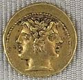 Impero, caracalla, mezzo statereroma), 217 ca..JPG