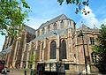 InZicht Delft 038.JPG