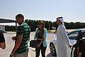 In The Boardroom - Episode -06 - Alanoud Badr (11816039605).jpg