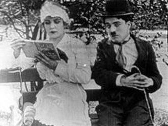 In the Park - Image: In The Park (Charlie Chaplin)