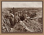 In the trenches (2867562462).jpg