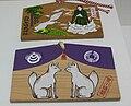 Inari- und Fuchskult Japan EthnM.jpg