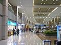 Incheon-Airport.jpg