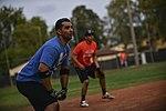 Incirlik Airmen wrap up softball season 140725-F-IM659-360.jpg