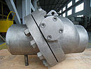 Inconel-Tilting disc check valve--The-Alloy-Valve-Stockist.JPG
