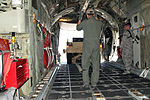 Increasing Cooperation for Disaster Response 150530-Z-QO726-003.jpg