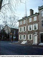 Independence National Historical Park K House 72dpi.jpg