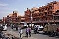 India DSC01342 (16534917078).jpg