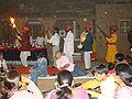 India Mandawa fiesta familiar 01 ni.JPG