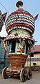 India SAM 2240 (12404301835).jpg