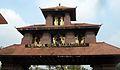 India SAM 2243 (12404314655).jpg