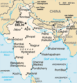 India map mod.png