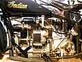 Indian 4 engine generator side.jpg