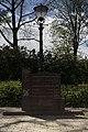 Indie gedenksteen - Nieuwerkerk aan den IJssel©byJW.jpg