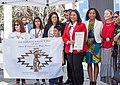 Indigenous Peoples' Day SF 20181008-5101.jpg