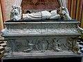 Indre-Et-Loire Tours Cathedrale Saint-Gatien Chapelle Tombeau Des Enfants De Charles VIII 18052012 - panoramio.jpg