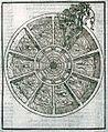 Inf. 22 Alessandro Vellutello (1534).jpg