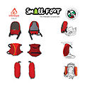 Inflatable-snowshoes-smallfoot-extreme -sports-bag.jpg
