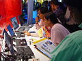Infocom-2004 Kolkata 03423.JPG