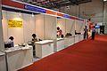 Infocom 2011 - Kolkata 2011-12-08 7503.JPG