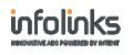 Infolinks new logo.png