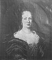 Ingeborg Fleming af Lais.jpg