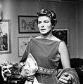 Ingrid-Bergman-1950s.jpg