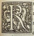 Initial R 3.jpg