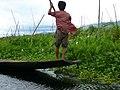Inle Lake, Myanmar.jpg