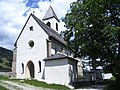 Innichen St. Magdalena1.JPG