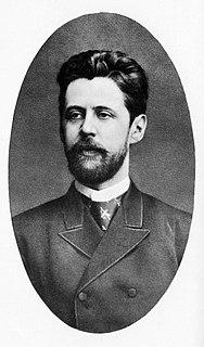 Innokenty Annensky poet, critic and translator