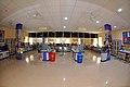 Innovation Hub - Bardhaman Science Centre - Bardhaman 2015-07-24 1412.JPG