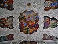 Innsbruck Spitalkirche Hl. Geist Innen Gewölbe 2.jpg