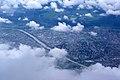 Innsbruck desde las alturas - panoramio.jpg