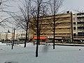 Inom Vallgraven, Göteborg, Sweden - panoramio - Torleif Ceder (123).jpg