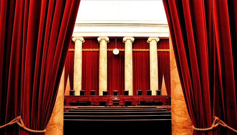 Inside the United States Supreme Court.jpg