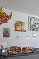 Installation collective dEx Vandals Uncovered (Kiasma, Kelsinki) (2755459311).jpg