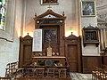 Intérieur Église Notre-Dame Assomption Chantilly 20.jpg