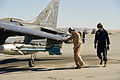 Integrated Training Exercise 2-15 150207-F-AH330-289.jpg